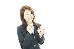 MMD研究所の調査によると、日本の女性のうち、iPhoneの所有率が最も高いのは女子高生の世代で、その所有率は84.8%だったという。提供:123RF)