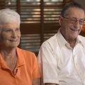 米の老夫婦が宝くじの「穴」を突き28億円以上荒稼ぎ 映画化も?