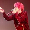 Aqua Timezが解散ライブ ボーカル太志「再結成ないとは言わない」