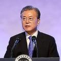韓国の若者が文政権に反旗 なぜ