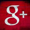 Googleで最大50万人の個人情報が流出 GAFA批判を恐れ非公開か