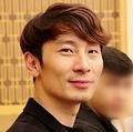 韓国人の代表監督 刺され死亡