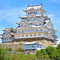 日本一美しい「城」ランキング