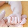 インターネット赤ちゃんポストで救われた女性の告白(「インターネット赤ちゃんポスト」HPより)