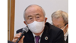 ECの配送料の見直しを直接指示したビックカメラの木村一義社長