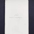 次期iPad mini、ホームボタンなしの全画面ディスプレイ搭載も?