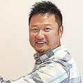 マック鈴木氏、イップスだったことを告白「ボール投げが楽しくなくなる」