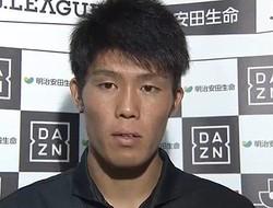 """アジア杯で大活躍、20歳の""""最高傑作""""DF冨安健洋。師匠・井原正巳が授けた言葉"""