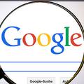 オーガニック検索と広告の判別ができないように Googleに非難の声