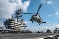 米中対立は75%の確率で武力衝突に発展する? 米政治学者の主張
