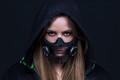 Razerが『スマートゲーミングマスク』発表。マイクとアクティブ換気フィルタ搭載、もちろん光ります