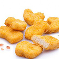 KFC 3D肉プリントの開発を発表
