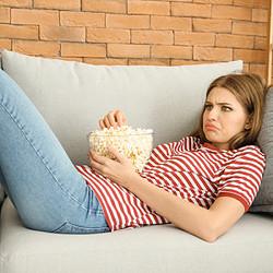 """痩せにくいは警告かも?現代女性に多い""""隠れ肥満""""の原因と対処法"""