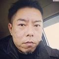 新・マスク拒否男 新幹線が遅延
