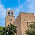 私学の雄「早稲田大学」…卒業10年後の驚愕の「年収額」