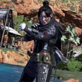 PS4版「Apex Legends」でデータ初期化バグが発生 サポートチームが調査