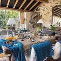 シャンブル・ドットと呼ばれる、フランスの「民泊」