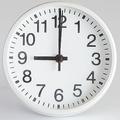 「スタート時間しか守らない」ツイートに反響 日本人の美徳とは