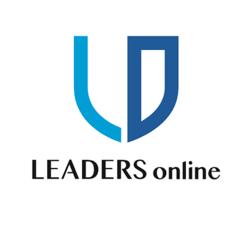 LEADERS online /  南青山リーダーズ株式会社