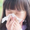 WHOが推奨する新型コロナウイルスへの対策 頻繁に手を洗うなど