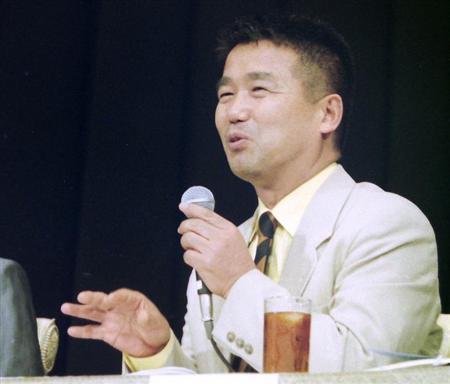 福岡翼さん、4月20日に死去していた ワイドショーの全盛期築く