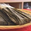 鍋やおでんにかかせない昆布 2090年代には日本の海域から消滅?