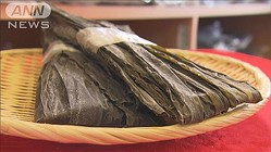 昆布ピンチでお鍋やおでんは…日本から消滅の危機も