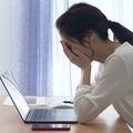 ビジネスパーソン500人に聞いた「職場のストレス」ランキングTOP10を発表。
