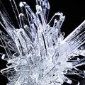 世界で初めて時間結晶の振動を映像で捉えることに成功