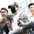 """性犯罪に手を染めた韓流スターの処罰の""""軽さ""""に非難殺到…控訴審で変化はあるか"""