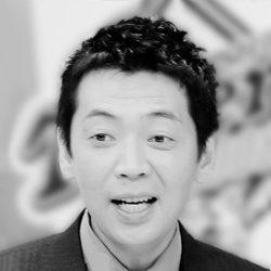 """「どの口が言うのか!」宮根誠司、堀尾正明の不貞疑惑への擁護で""""大自爆"""""""