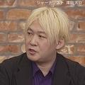 物議を醸した「表現の不自由展・その後」 津田大介氏と橋下徹氏が語る