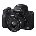 永山昌克カメラマンが選ぶ2018年の「驚いたカメラ」ベスト5