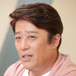 """坂上忍、「バイキング終了」とともに「""""芸能界引退""""を決意」している!?"""