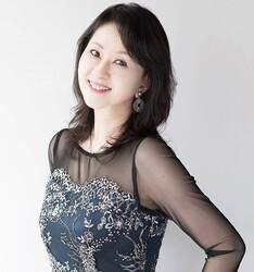 20歳で強行婚し即離婚の畑中葉子「結婚して良かった」と断言するワケ