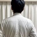 北島章介さん(仮名・45歳) 個性的な人々が多かった高校時代に比べて東大は没個性的で、入学して失望したという