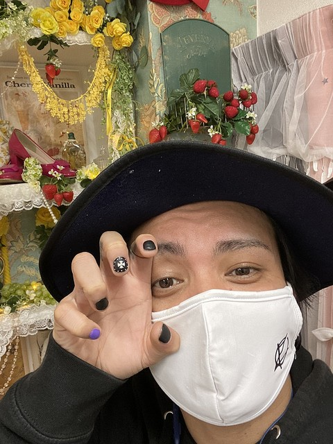 [画像] 亀梨主演ドラマ初配信で話題、元KAT-TUN田中聖の現在は? SixTONESの弟ファンからは「関わらないで」の声も