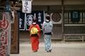 厳しい刑罰が待っていた江戸時代の不倫 夫が妻と相手を殺しても無罪に?