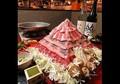 肉ピラミッド(画像は京風 一豚公式サイトより)
