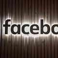 Facebookのプライバシー問題 連邦取引員会が5400億円の制裁金か