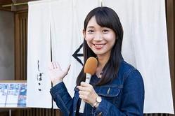 新人女子アナは元アイドル!FBS福岡放送・小林茉里奈の福岡奮闘記【第8 ...