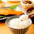 アメリカ人が知らない 日本人を惹きつける「おふくろの味」