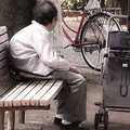 年金カットや国民健康保険の負担増加 悲鳴を上げる高齢者たちの実情