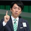取っても取らなくても批判 小泉進次郎氏の育休問題にある複雑さ