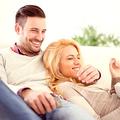 好きな人や彼氏と距離を縮められる! おすすめゲーム4選