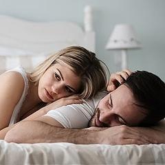 ない 抱か 妻 夫 心理 を の
