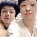 井上裕介 Instagram