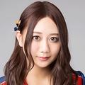 SKE48の古畑奈和が歌唱中に長髪をバッサリ 客席も困惑の演出