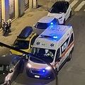 26日、新浪新聞の微博アカウント頭条新聞は、イタリアメディアの報道を引用し、イタリアで新型コロナウイルスに感染した看護師が自殺したと伝えた。写真はイタリア。