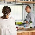 妻の生理のときは…発言の真意